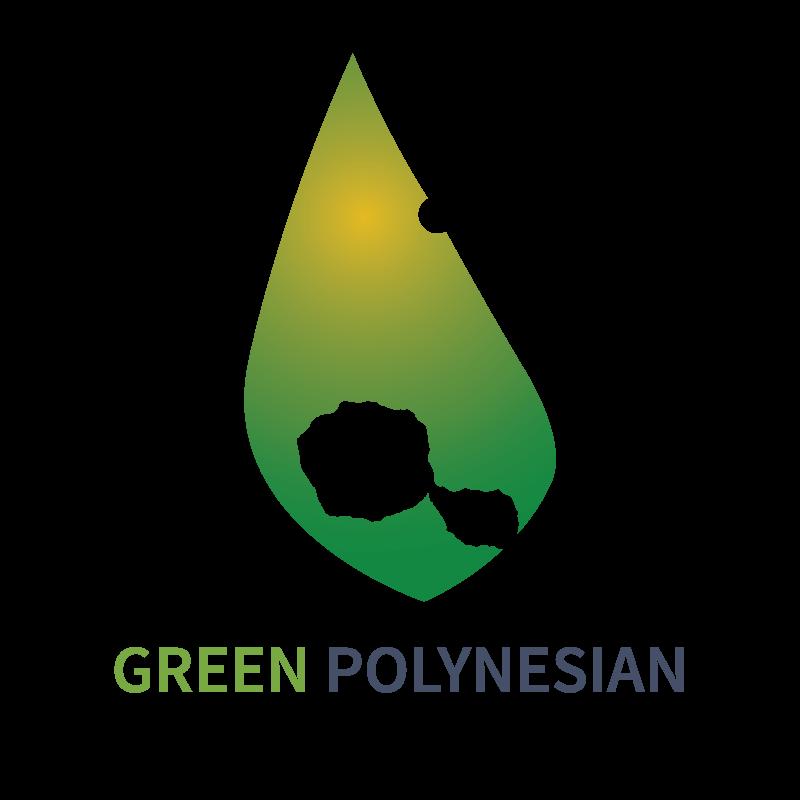 Logo-Green-Polynesian-OK