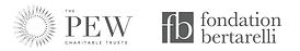 Logo-PEW-&-Bertrarelli.png