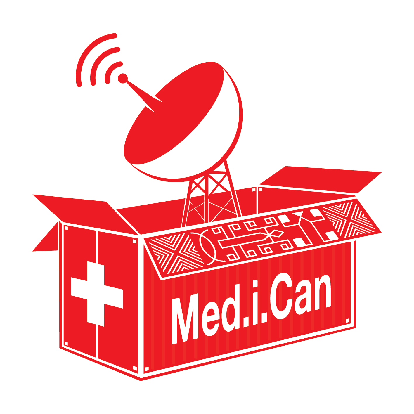 Logo-Med-i-Can-red-OK