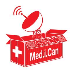 Logo-Med-i-Can-red-OK