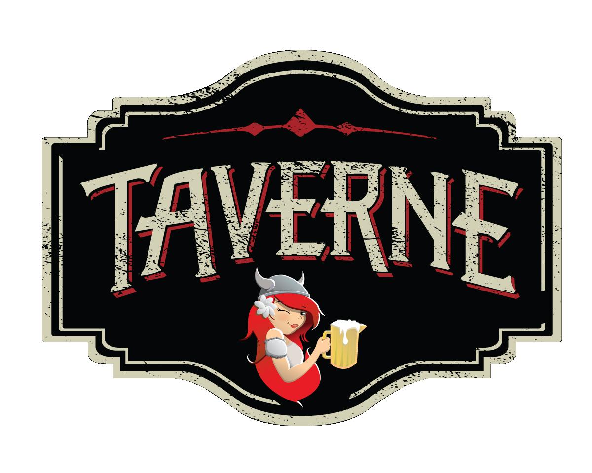 Logo-Taverne-OK