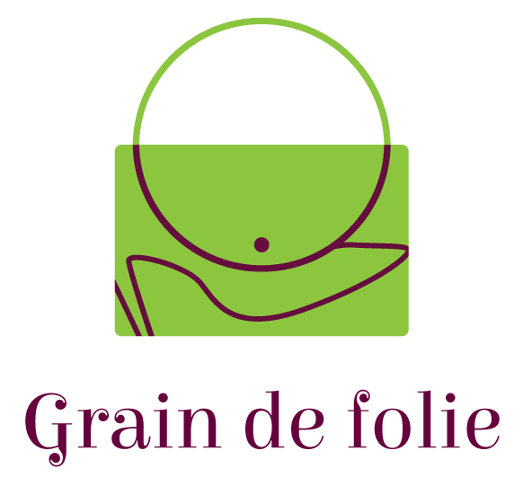 Logo-Grain-de-folie2
