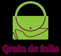 Logo-Grain-de-folie2