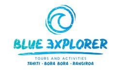 Logo-Blue-Explorer-3