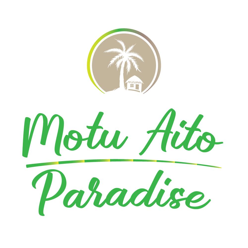 Logo-Motu-Aito-Paradise-v2
