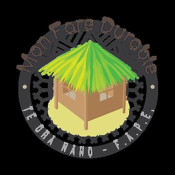 Logo-MFD-2019.png