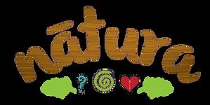Logo-Natura.png