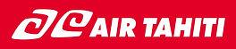 Air Tahiti Logo.jpg