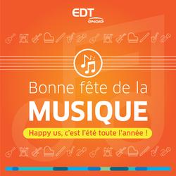 Fête-de-la-musique-2019