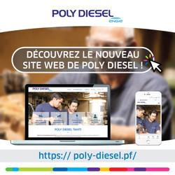 Nouveau-site-Polydiesel