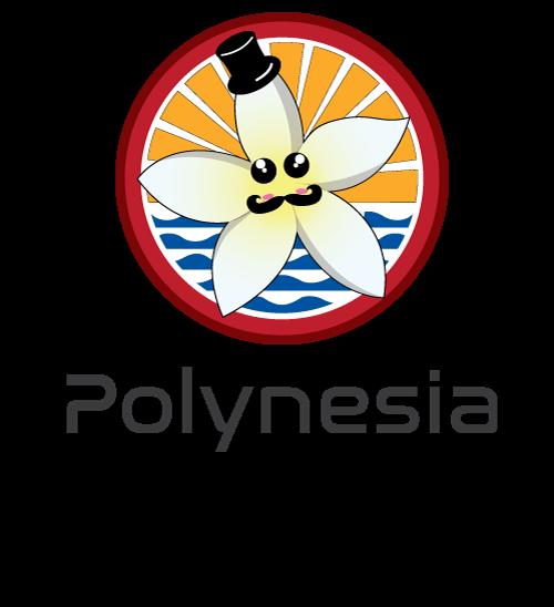 Logo-Polynesia-Cosplay