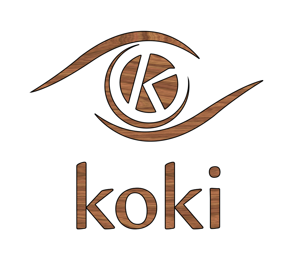 Logo-KOKI-v3-typo-droite