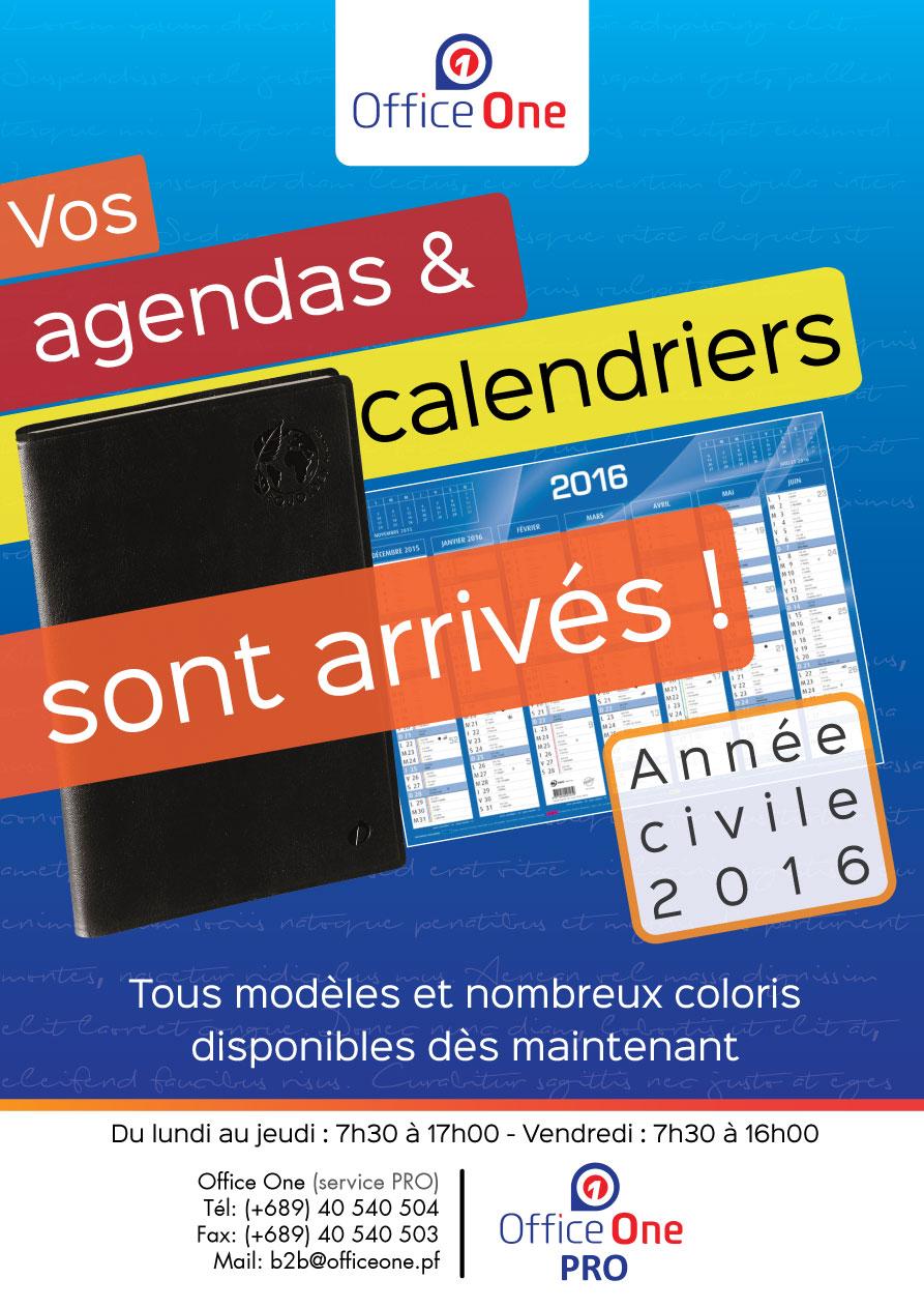 A4-Newsletter-agenda-&-calendrier 2015
