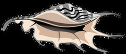 Refonte-logo-PPNTO-shell