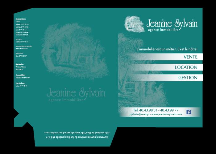 Pochette-Jeanine-Sylvain-STP-OK-Print