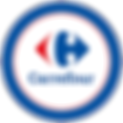 logo-Carrefour-mieux-consommer-5.png