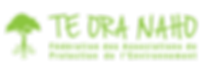 Logo-FAPE.png
