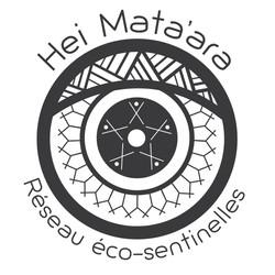 Logo-Hei-mata'ara-fonblanc