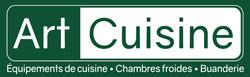 Logo-Art-Cuisine-moyen-800x248px