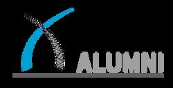 logo-Alumni-ECT