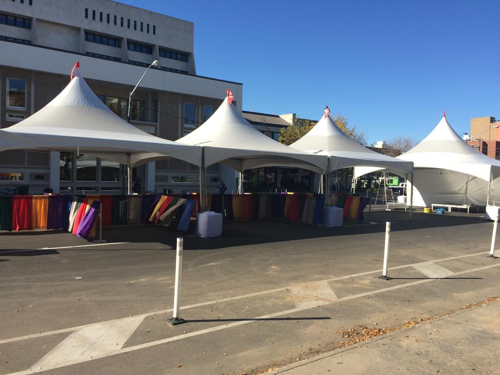 20x20 tents.JPG