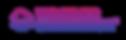 Wegen-main-color-logo.png
