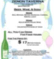 zenon-banquet-open-bar-1-1.jpg