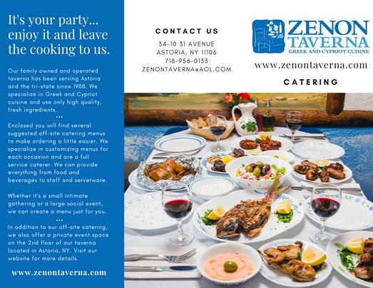 2021 Catering Menu1.png