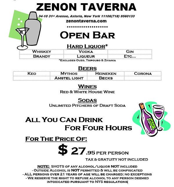 zenon-banquet-open-bar-2-1.jpg