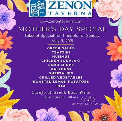 Mother's day takeout Specials.jpg