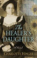 HealersDaughterCover.jpg