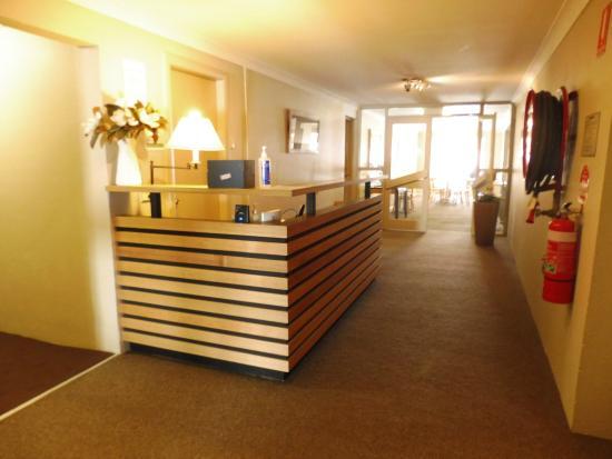 matterhorn-lodge