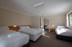 Room 17 2nd room
