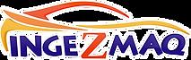 logo ingezmaq.png