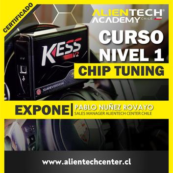 Cursos alientech-02.png