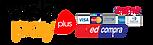 logo-webpay-
