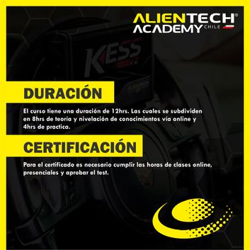 Cursos alientech-04.png