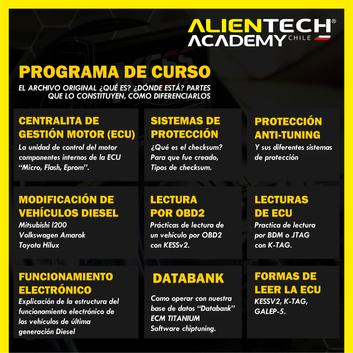 Cursos alientech-03.png