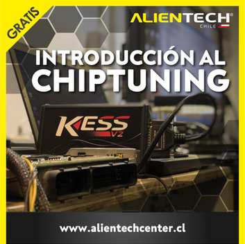 Cursos alientech_Mesa de trabajo 1.png