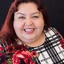 Maria L. Quintanilla, LCSW