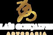 Logo fundo transparente_2.png