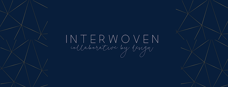 INTERWOVEN (30).png