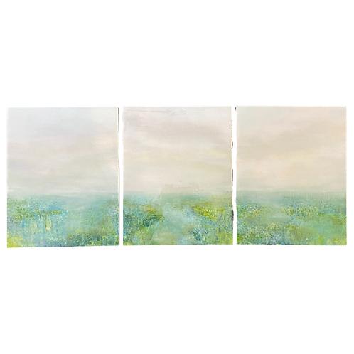 LOLO Landscape Triple Series