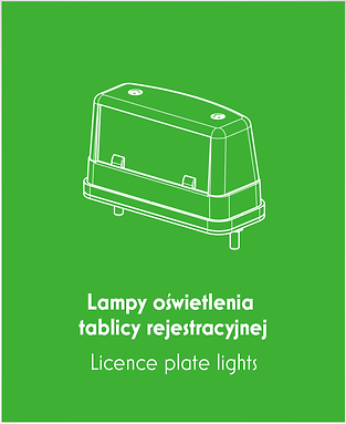 licence plate lights.png