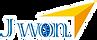 Jwon CST Logo.png