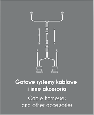 cable harnesses.png