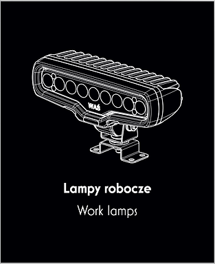 work lamps.png