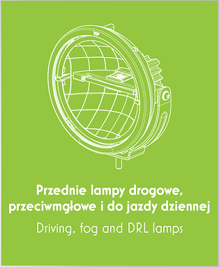 driving, fog and drl lamps.png