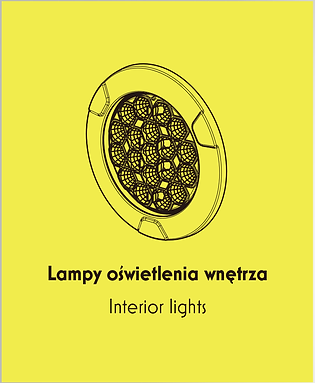 interior lights.png