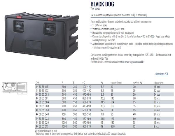 black dog.PNG